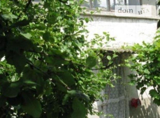 двухкомнатная дача, 90 кв. м, кирпич. Продажа в Вторых Львовских Дачах (Тернопольская обл.) фото 1