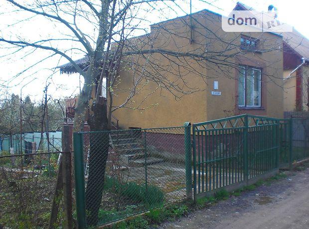 Продажа дачи, 56м², Ужгород, р‑н.Доманинцы, Медиків