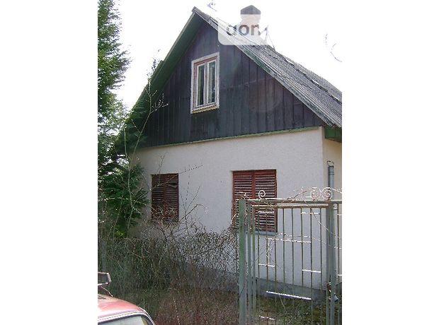 Продажа дачи, 60м², Ужгород, c.Глибоке, Дачний масив