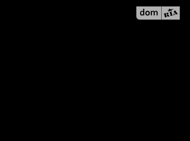 двухкомнатная дача, кв. м, дерево и кирпич. Продажа в Каменице (Закарпатская обл.) фото 1