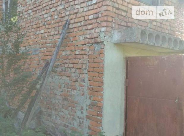 Продажа дачи, 60м², Ужгород, c.Оноковцы