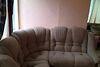 двухкомнатная дача c мансардным этажом, 50 кв. м, кирпич. Продажа в Оноковцы (Закарпатская обл.) фото 8