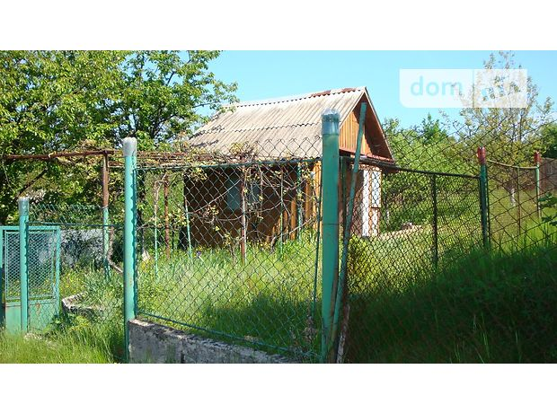 Продажа дачи, 35м², Ужгород, c.Ореховица, Ореховая улица