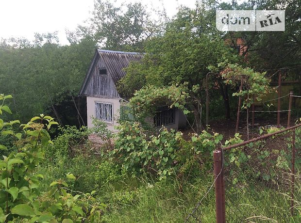 Продажа дачи, 30м², Ужгород, c.Ореховица