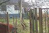 трехкомнатная дача, 60 кв. м, кирпич. Продажа в Ужгороде, в районе Шахта фото 5
