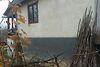 трехкомнатная дача, 60 кв. м, кирпич. Продажа в Ужгороде, в районе Шахта фото 6