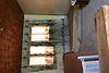 трехкомнатная дача c мансардным этажом, 60 кв. м, кирпич. Продажа в Ужгороде, в районе Шахта фото 8