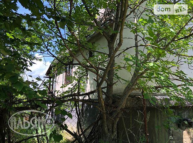 трехкомнатная дача c мансардным этажом, 60 кв. м, кирпич. Продажа в Ужгороде, в районе Шахта фото 1