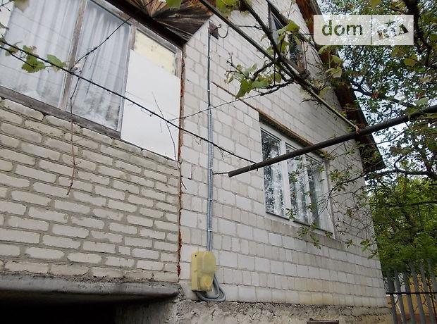 Продаж дачі, 62м², Ужгород