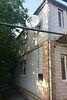 четырехкомнатная дача с цокольным этажом, 80 кв. м, кирпич. Продажа в Приморском (Запорожская обл.) фото 6