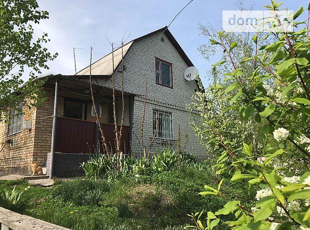 Продажа дачи, 70м², Киевская, Васильков, c.Тростинка, Комарова