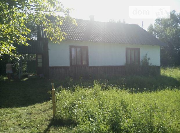 Продажа дачи, 63м², Черновицкая, Вижница, c.Луковцы
