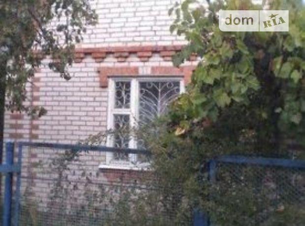 Продаж дачі, 45м², Вінниця, р‑н.Барське шосе, Садовый масив