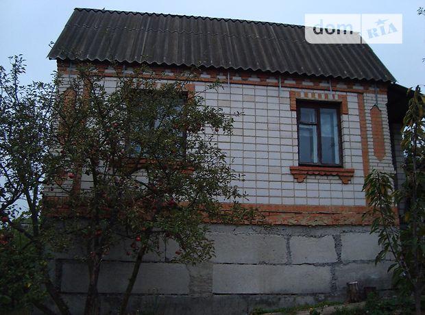 Продажа дачи, 73м², Винница, р‑н.Барское шоссе