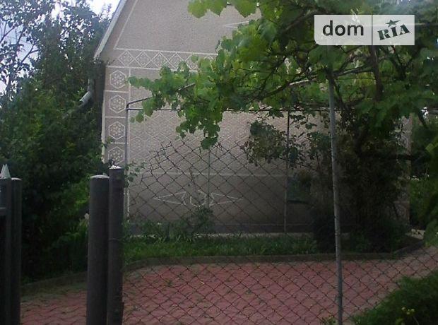 Продажа дачи, 58м², Винница, р‑н.Барское шоссе, Березина