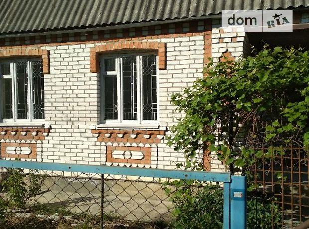 Продажа дачи, 55м², Винница, c.Березина