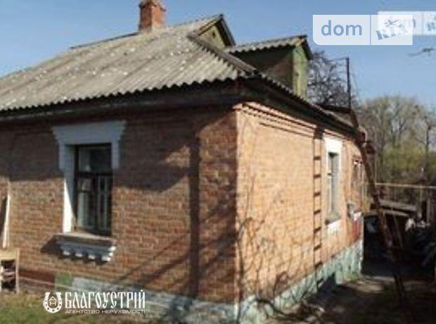 Продаж дачі, 56м², Вінниця, c.Березина