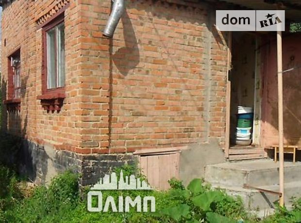 Продажа дачи, 27м², Винница, р‑н.Бучмы