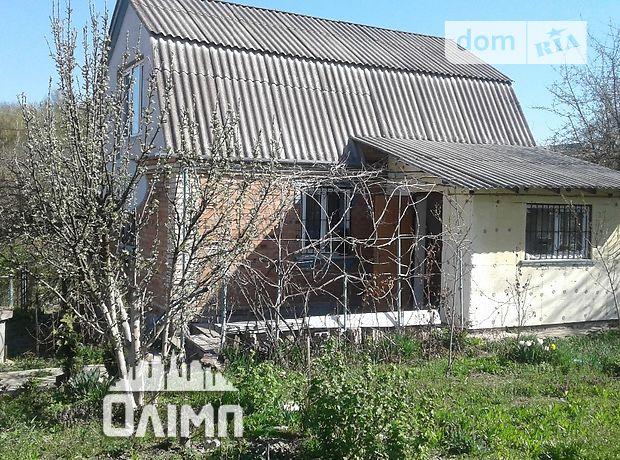Продажа дачи, 65м², Винница, р‑н.Бучмы