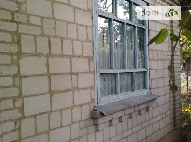 Продажа дачи, 38м², Винница, р‑н.Бучмы, Наукова