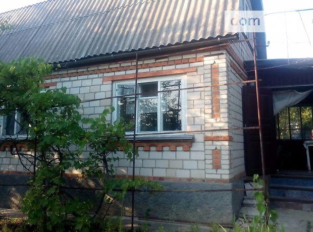 Продаж дачі, 63м², Вінниця, р‑н.Бучми, Перший провулок
