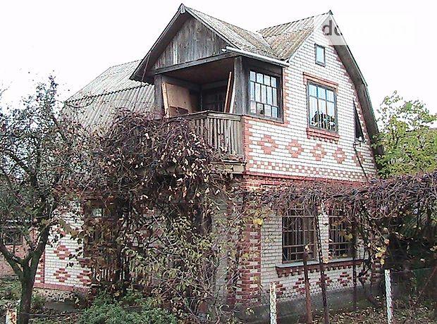 Продажа дачи, 45м², Винница, р‑н.Бучмы, Подлесной переулок