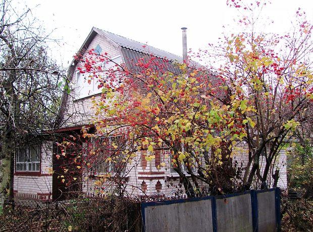 Продаж дачі, 50м², Вінниця, р‑н.Бучми, Вишневый переулок
