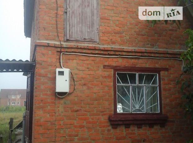 Продажа дачи, 35м², Винница, c.Хижинцы
