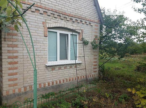 Продажа дачи, 60м², Винница, c.Некрасово