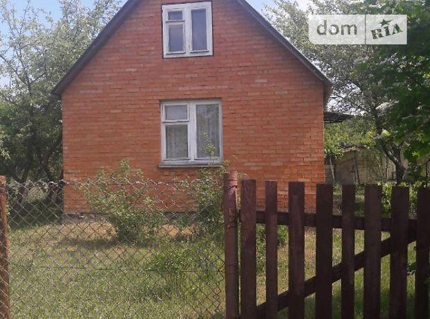 Продажа дачи, 60м², Винница, c.Некрасово, 14 км от Винницы по Барскому шоссе