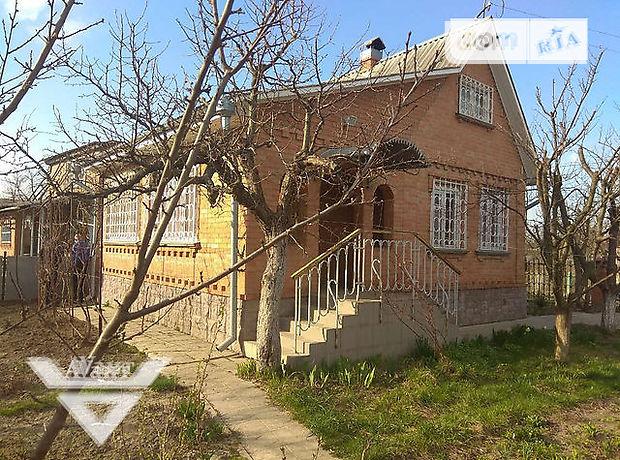 Продажа дачи, 60м², Винница, р‑н.Пирогово, Королева улица