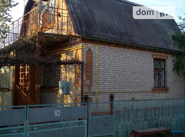 Продажа дачи, 70м², Винница, р‑н.Пирогово, Гидротехник