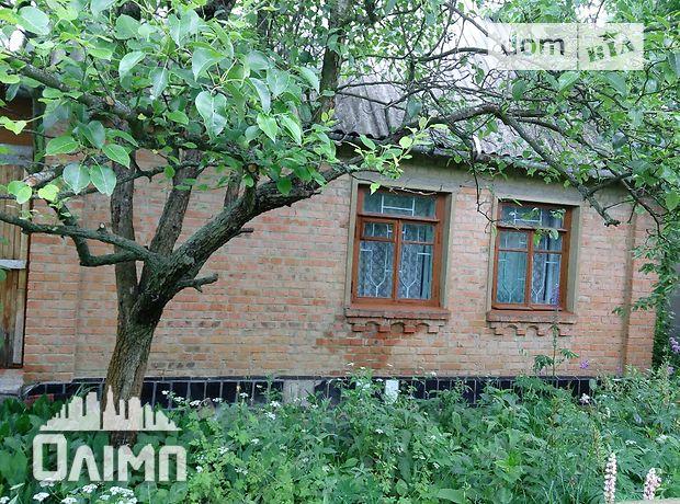 Продажа дачи, 45м², Винница, р‑н.Пирогово, Автомобилистов