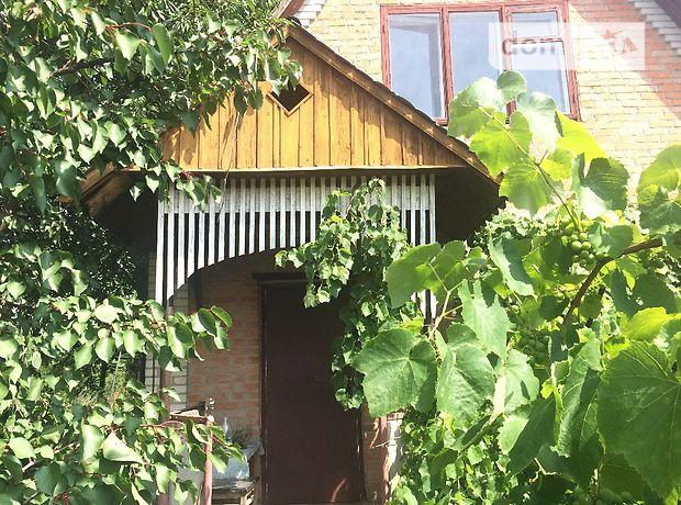Продажа дачи, 57м², Винница, р‑н.Пятничаны, Проезд Медовый