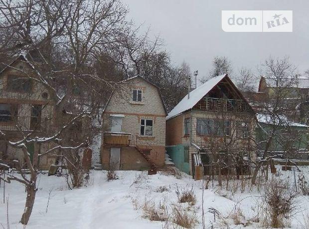 Продаж дачі, 40м², Вінниця, р‑н.Сабарів