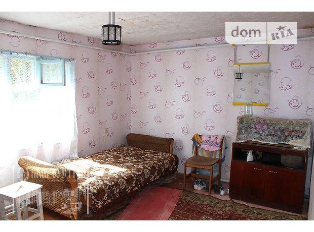 Продаж дачі, 65м², Вінниця, c.Щітки, 7а лінія