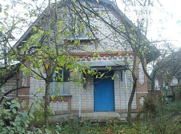 Продажа дачи, 80м², Винница, c.Щитки
