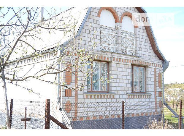 Продажа дачи, 58м², Винница, c.Славное