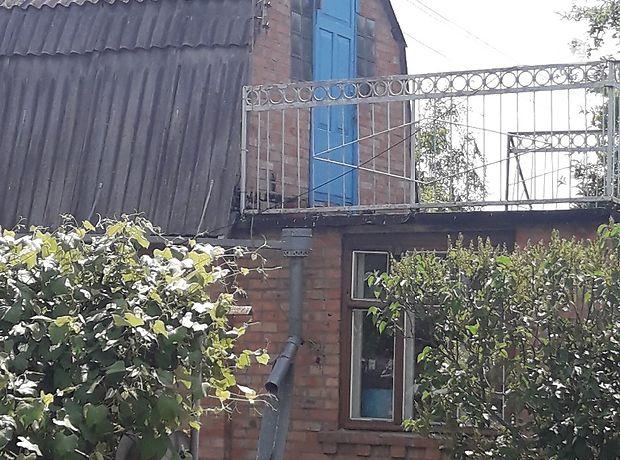 Продаж дачі, 45м², Вінниця, c.Славне