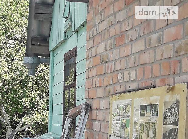 Продаж дачі, 35м², Вінниця, c.Славне