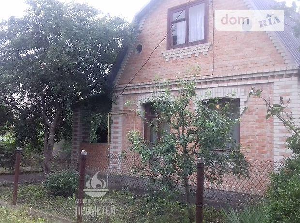 Продажа дачи, 55м², Винница, c.Славное