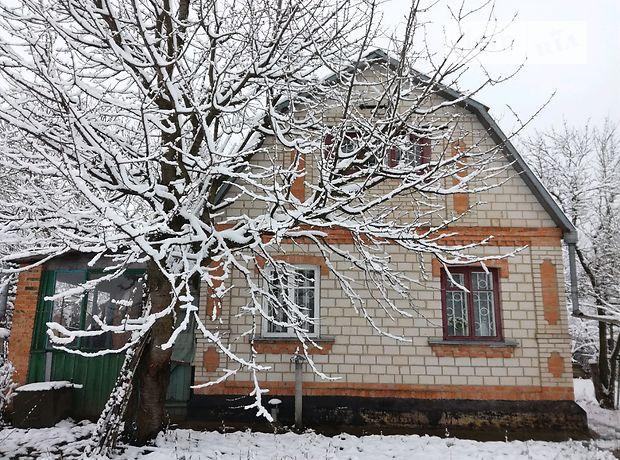 Продажа дачи, 65м², Винница, c.Сосонка