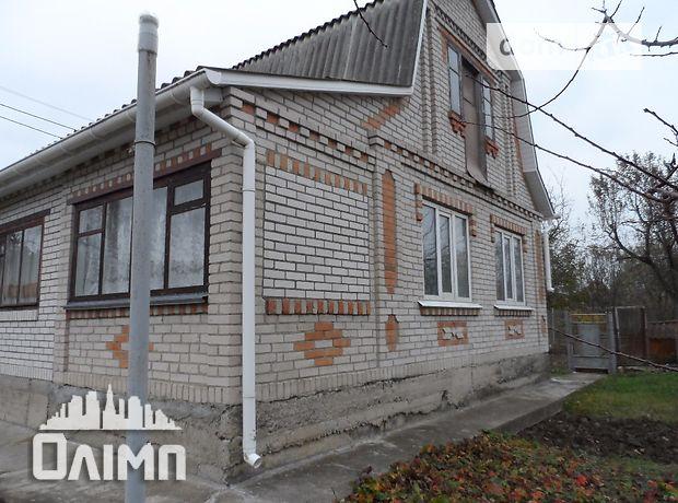 Продажа дачи, 60м², Винница, c.Винницкие Хутора, Клубничная улица