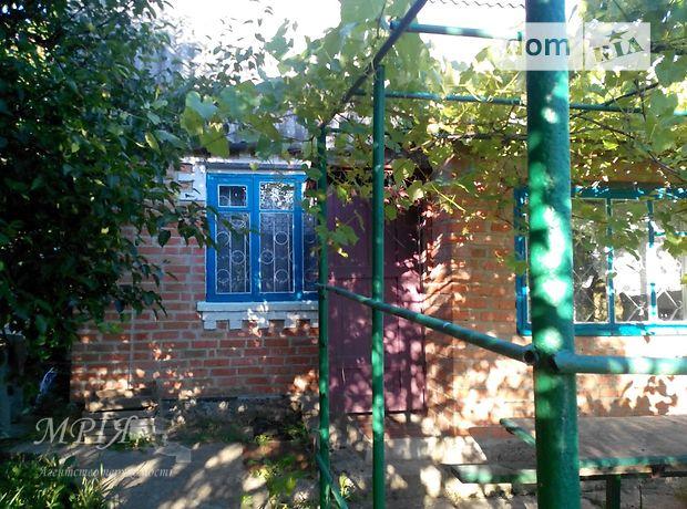 Продажа дачи, 28м², Винница, c.Винницкие Хутора