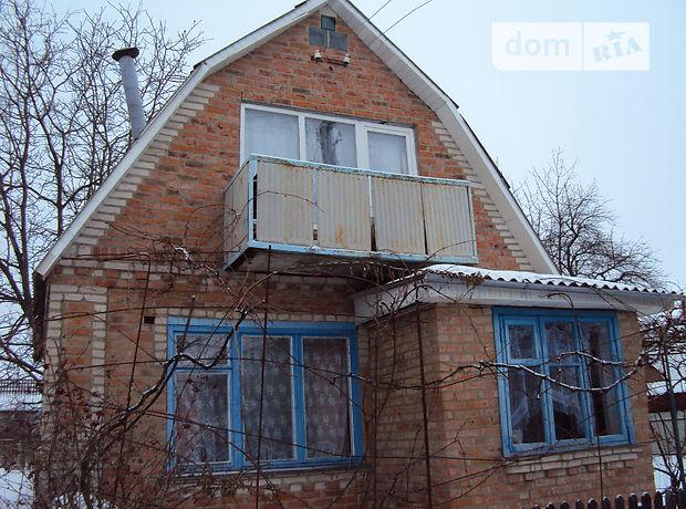 Продажа дачи, 45м², Винница, c.Винницкие Хутора