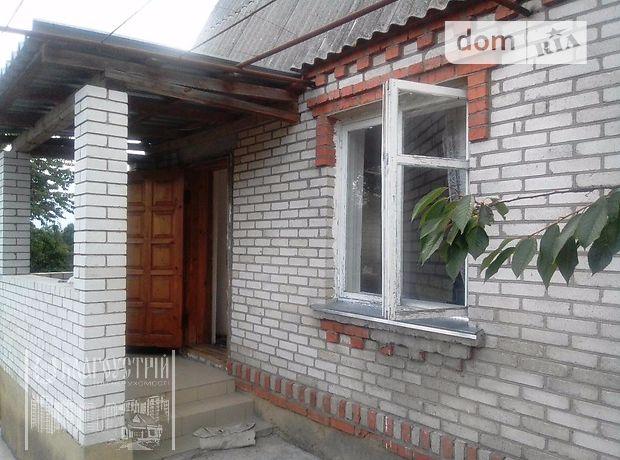 Продаж дачі, 41м², Вінниця, c.Вінницькі Хутори