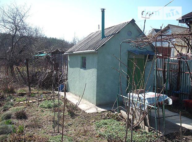 Продажа дачи, 15м², Винница, c.Винницкие Хутора