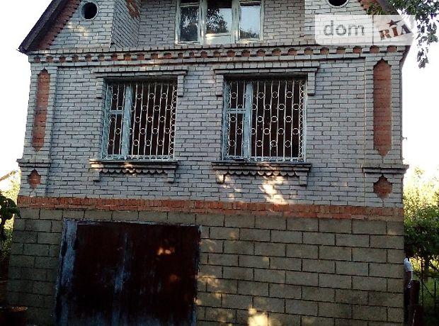 Продажа дачи, 80м², Винница, c.Винницкие Хутора