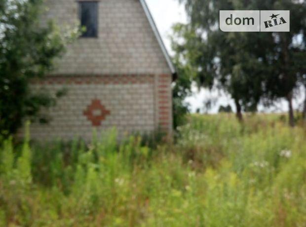 Продаж дачі, 50м², Вінниця, р‑н.Якушинці, р н военноі частини