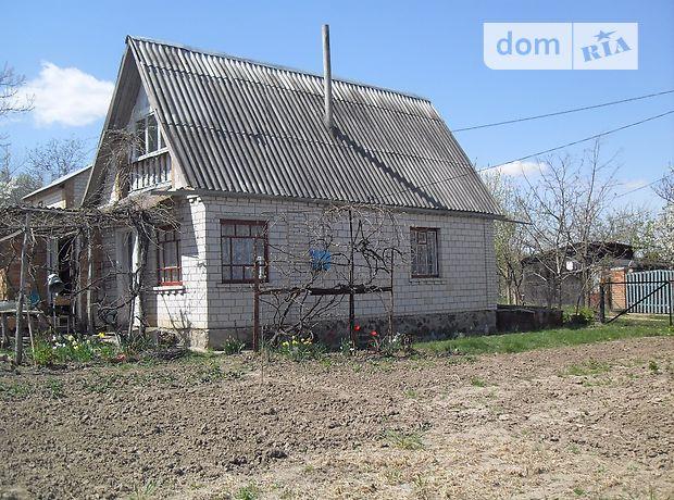 Продажа дачи, 40м², Винница